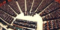 20021114-veduta-dall-alto-aula-durante-cerimonia