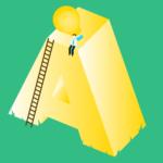 Attiva-mente_presentazione_Tavola disegno 1 copia 3