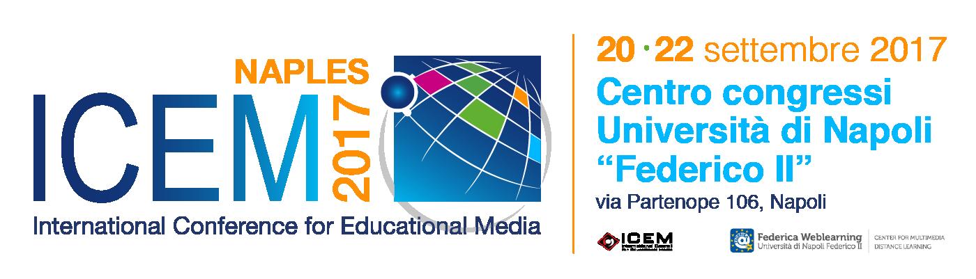 CEM - 20-22 Settembre 2017