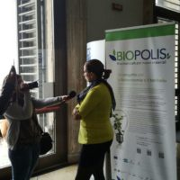 Biopolis_01