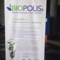 Biopolis_16