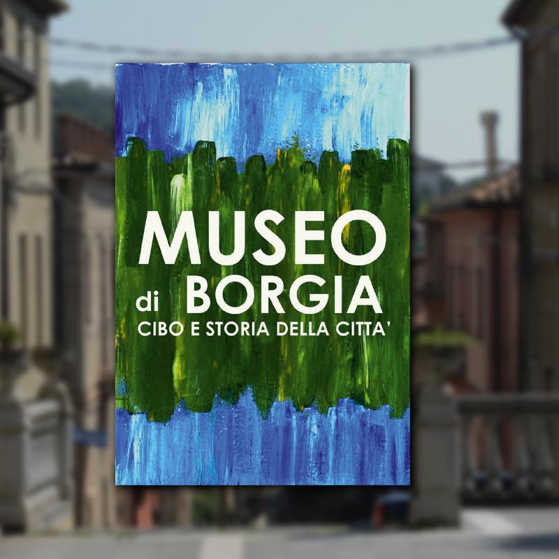 Museo di Borgia