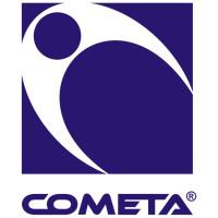 cometaq