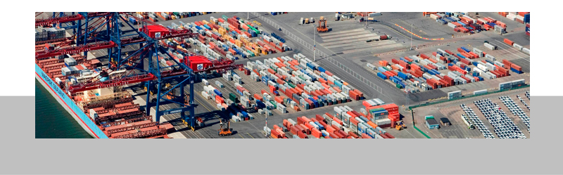CV KforCONTAINER