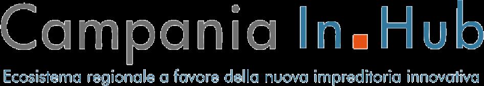 campaniainhub-logo