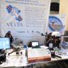 IV2019_VESTA00001