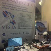 IV2019_VESTA00003