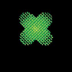 K4B_BiomatriX_logo_500px