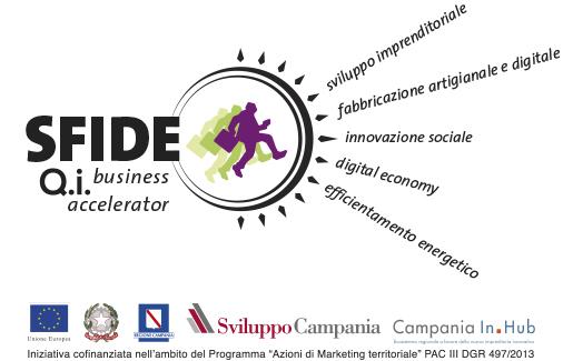 Logo Sfide DEF 180px color full(0)