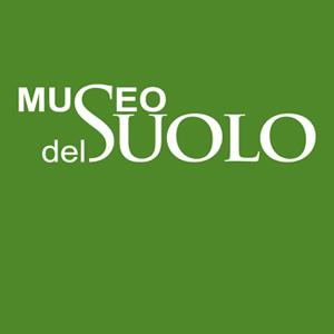 Museo del suolo di Pertosa