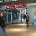 Stazione_Garibaldi_7-Aprile_01