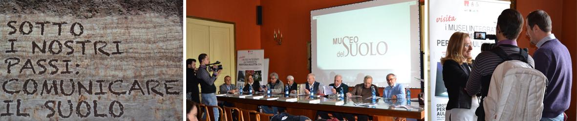 conferenzaStampa2