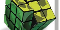 cubo1_MINI