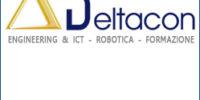 deltaconQ