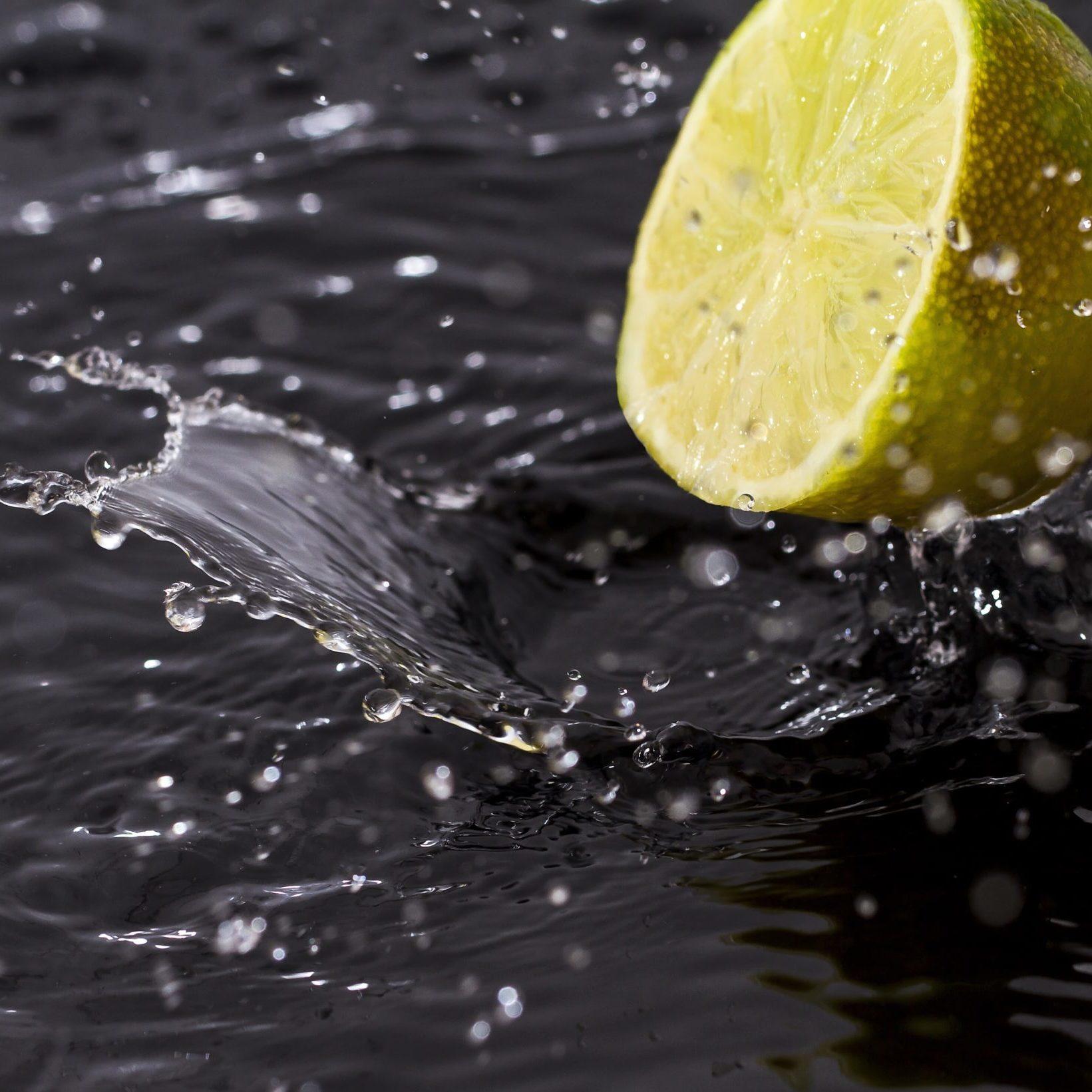 lemon-3267126
