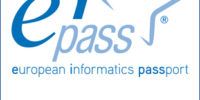 logo_eipass