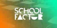 school_factor